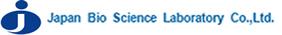 株式会社日本生物.科学研究所 Japan Bio Science Laboratory Co.,Ltd.